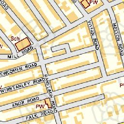 Map tile 489675.267897