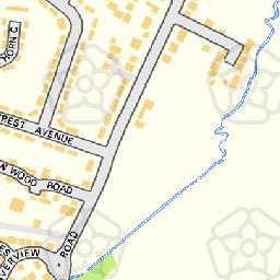 Map tile 489676.273780