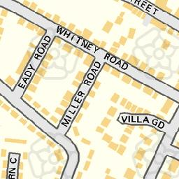Map tile 489677.274116