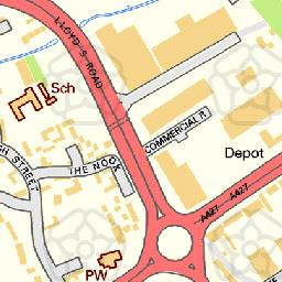 Map tile 489680.288738
