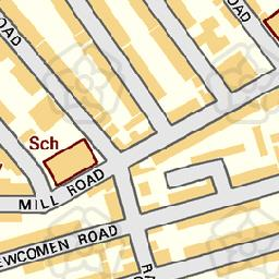Map tile 489682.268045