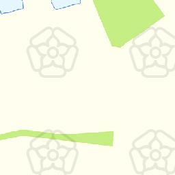 Map tile 489712.259448