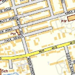 Map tile 489735.267732