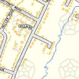 Map tile 489760.273935