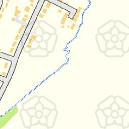 Map tile 489787.273746