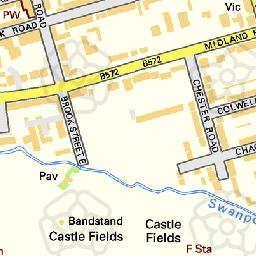 Map tile 489788.267573