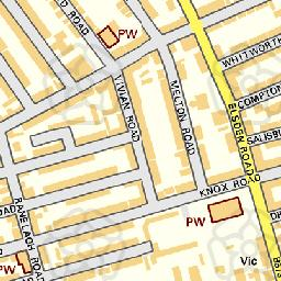 Map tile 489798.267938
