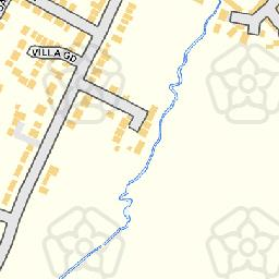 Map tile 489814.273877