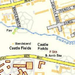 Map tile 489815.267458