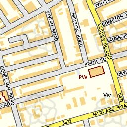 Map tile 489815.267864