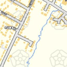 Map tile 489828.273968