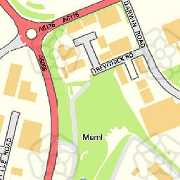 Map tile 489872.289710