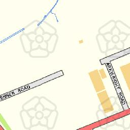 Map tile 489872.290116