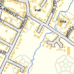 Map tile 489892.274083