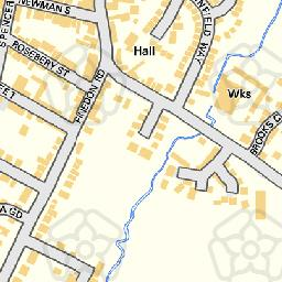 Map tile 489893.274100