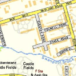 Map tile 489895.267558