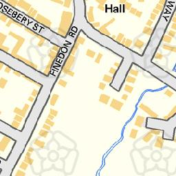 Map tile 489924.274176