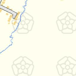Map tile 489937.273786