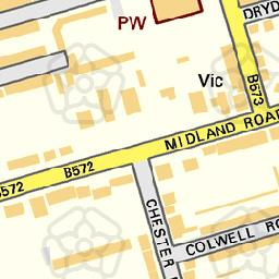 Map tile 489953.267775
