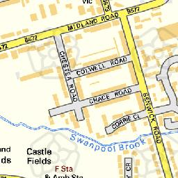 Map tile 489958.267563