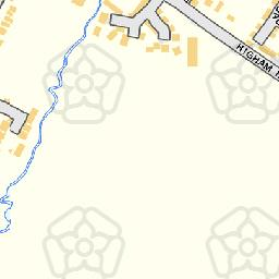 Map tile 489988.273881