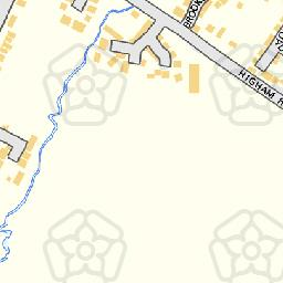 Map tile 489990.273918