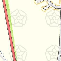 Map tile 490038.258219