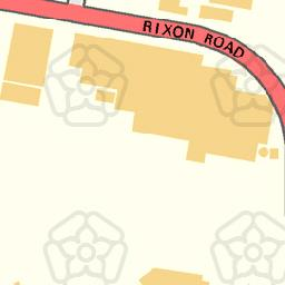 Map tile 490085.269156
