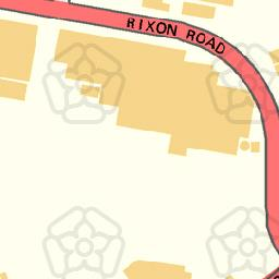Map tile 490098.269153