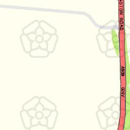 Map tile 490118.259854