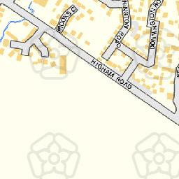 Map tile 490125.273952