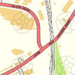 Map tile 490156.269029