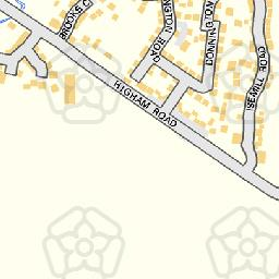 Map tile 490166.273935
