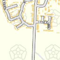 Map tile 490216.258344