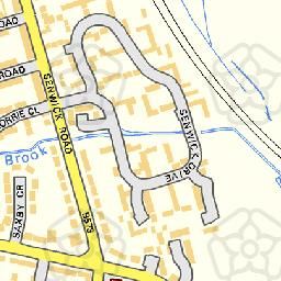 Map tile 490221.267458