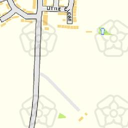 Map tile 490326.258223