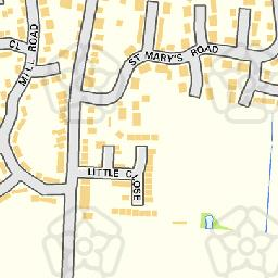 Map tile 490346.258447