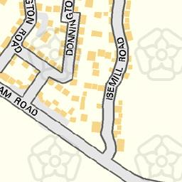 Map tile 490368.274058