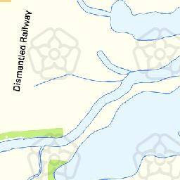 Map tile 490487.266835