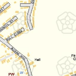 Map tile 490543.259233