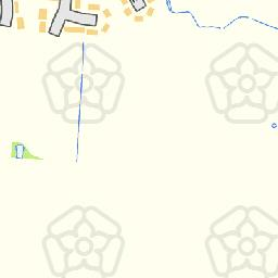Map tile 490622.258344