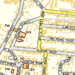 Map tile 490656.262591