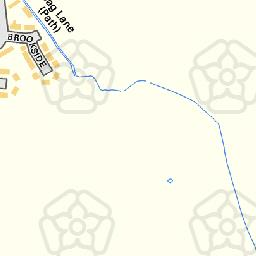 Map tile 490752.258447