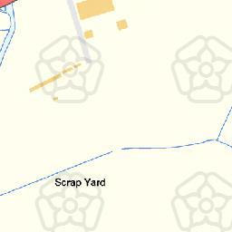 Map tile 490794.269253