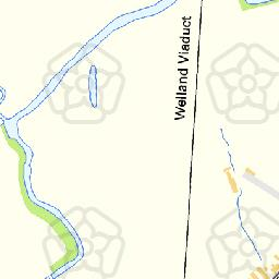 Map tile 491050.297186