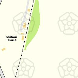 Map tile 491091.296292