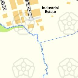 Map tile 491107.262035