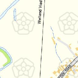 Map tile 491107.297137