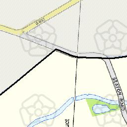 Map tile 491107.297543