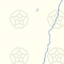 Map tile 491112.278327